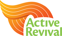 Active Revival